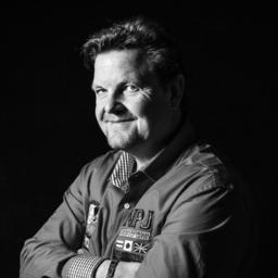 Thomas Busse's profile picture