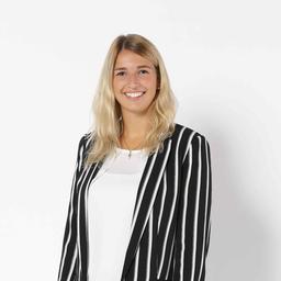 Alessa Brobeil's profile picture
