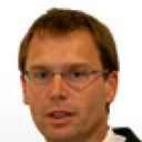 Peter Mitterer - Salzburg