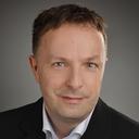 Andreas Rein - Braunschweig