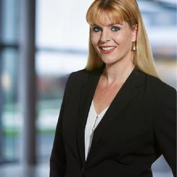 Alif Simone Abdel-Latif - Radiolutions AG / Schweizer Institut für Ärzterekrutierung - Steinhausen