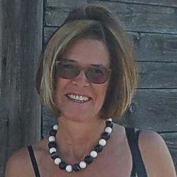 Mag. Astrid Lenz - Bundesimmobiliengesellschaft m.b.H. - Wien