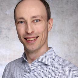 Thorsten Claus - TC Media - Berlin