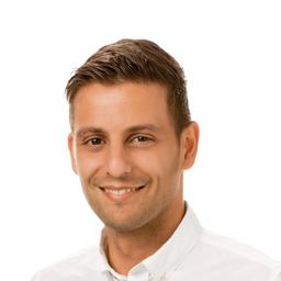 Michele Contartese's profile picture
