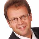 Michael Mücke - Kleinwallstadt