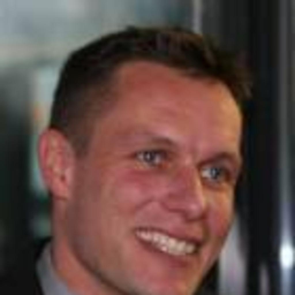 Dr Sven Baumgarten Senior Process Engineer Wastewater
