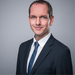 Steffen Ihlenfeld's profile picture
