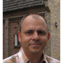 Steffen Rigó - RIGOTECH - Steffen Rigó - Dresden