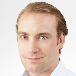 Holger Hoffmann - iQuest GmbH - Hanover