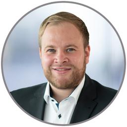 Robert Wagner - REINERT Logistic GmbH & Co. KG - Cottbus