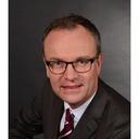 Uwe Krüger - Bad Homburg