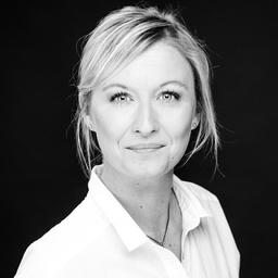 Dominika Anuszewski's profile picture