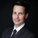 Daniel Spitzer - Neuss