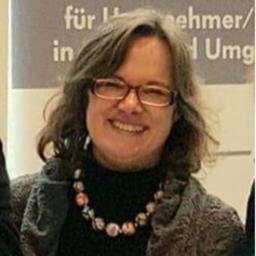 Nicole Hölzel - comcats Agentur für Marketing & Kommunikation - Schwabenheim an der Selz