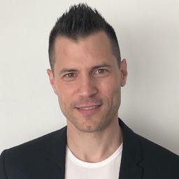 Matthias Sandner - Funke Zeitschriften - Ismaning