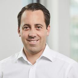 Matthias Höfer - CLEVIS GmbH - München
