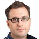 Daniel Koerner - Hamm