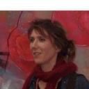 Karin Weiss - Dümmer
