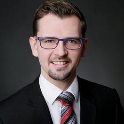 Norman Oßmann