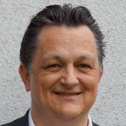 Stefan Doppmann - doppmann.com - Baar