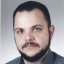 Andreas Birk - Dresden