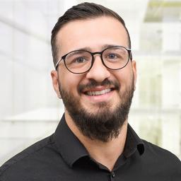 Alican Dogan - Bracher Immobilien AG - Bern