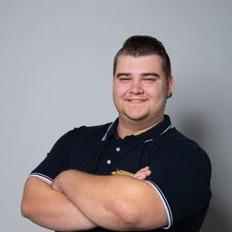 Robin Lutze's profile picture