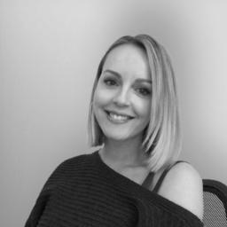 Corinne Dubacher - GlossyWords - Konzept & Text - Zürich