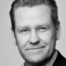 Dirk Nagel - Facelift brand building technologies GmbH - Hamburg