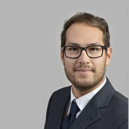 Stefan Kuppelwieser
