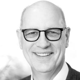 Mag. Wolfgang Heider - financial education services Aktiengesellschaft - Wien
