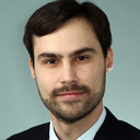 Markus Hausmann - Bonn