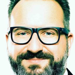 Carsten Ackermann's profile picture