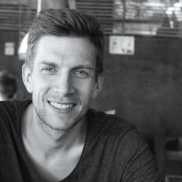 René Büker's profile picture