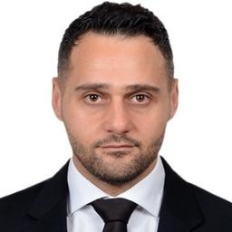 Mohamad Nehman - Ingenieurbüro Nehman - Wolfsburg
