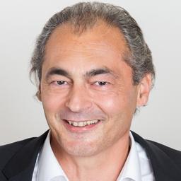 Mag. Josef Schneeberger - Wirtschaftscoach - Psychotherapeut - Organisationsberater - Graz
