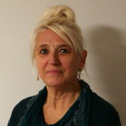 Jadwiga Nalepa's profile picture