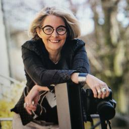Frauke Brenne - Brennweite Fraukes Fotostudio - Menden