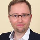 Stefan Priebe - Stuttgart