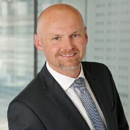 Christoph Kaleja's profile picture