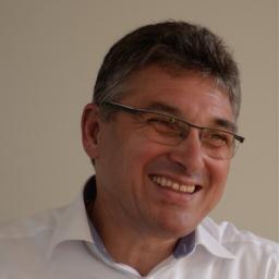 Bertram Brüntgens - DDS-Consulting - Consulting bei der Volkswagen AG - Gütersloh