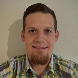 Arbuzov Aleksej's profile picture