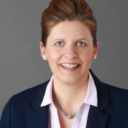 Simone Carrier - SDI Fachakademie für Übersetzen und Dolmetschen, München - Rosenheim