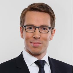 Fabian Bonke - Hogan Lovells International LLP - Frankfurt