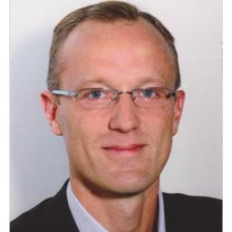 Christian Ecker's profile picture