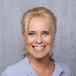 Katharina Neumann's profile picture