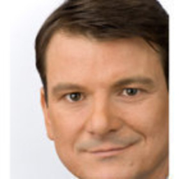 Gero Teufert - Präsentation, Rhetorik und Schlagfertigkeit - Speaker, Autor, Coach - Idstein