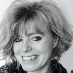 Jutta W.-Andersen - JA (WA) Consulting GmbH, Geschäftsführerin - Hamburg