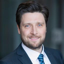 Dipl.-Ing. Daniel Pohl - Becker Büttner Held Consulting AG - Berlin