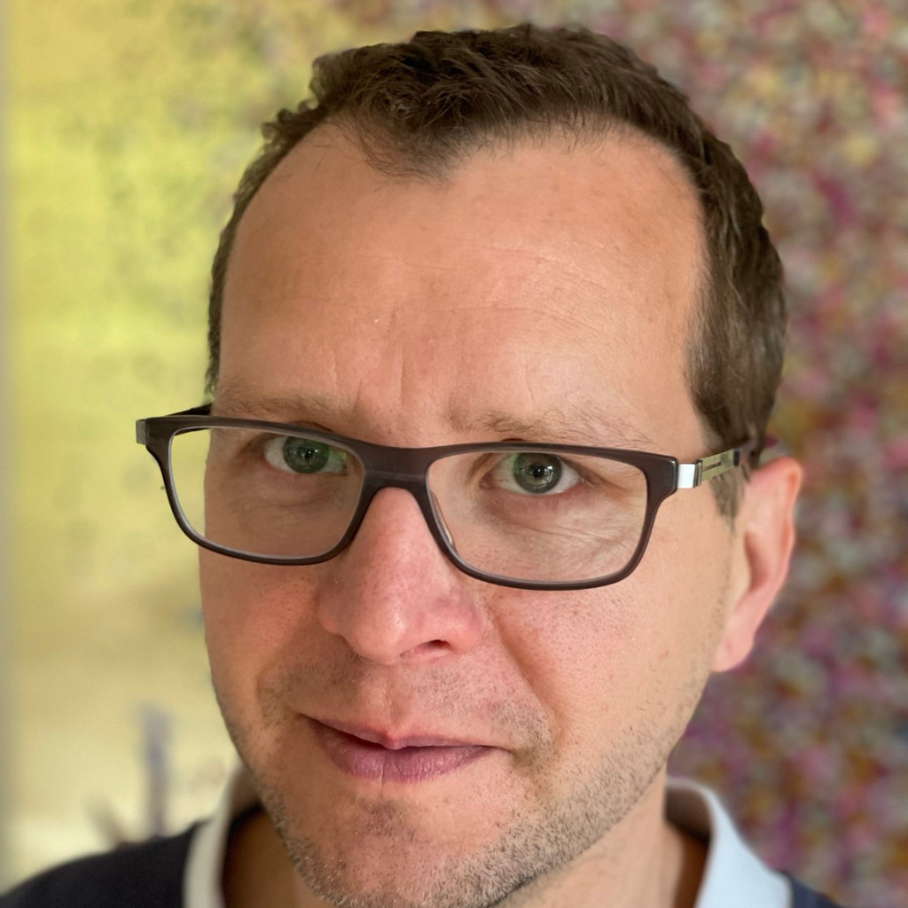 Dipl.-Ing. Wolfgang Blunck's profile picture